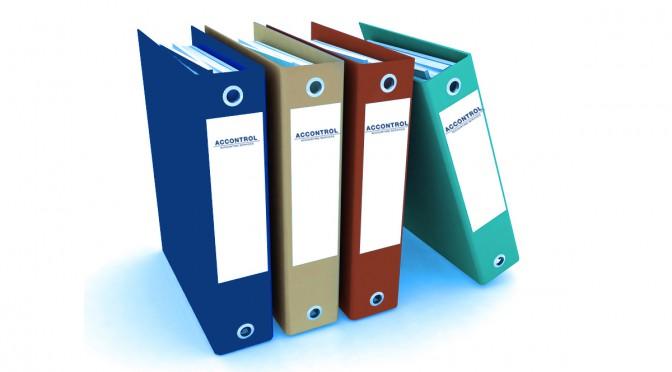 administratie kopie